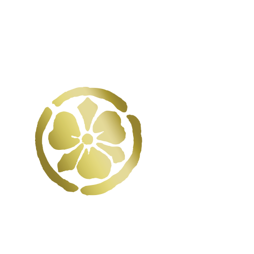 森富 | 兵庫県姫路市